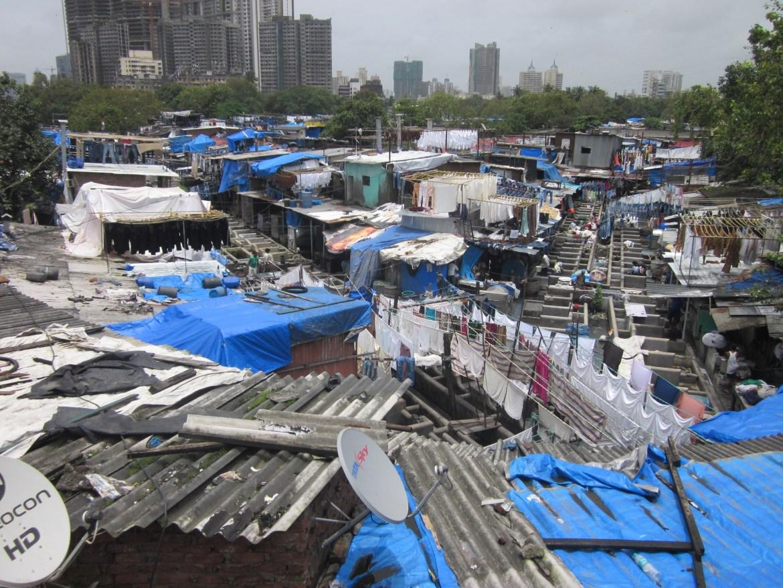 img 9102 - Bombaj, czyli jak daliśmy się oszukać