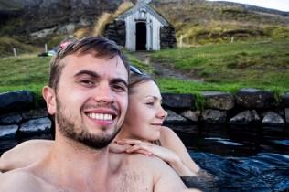 20180916  9161611 - Co oferuje Islandia?