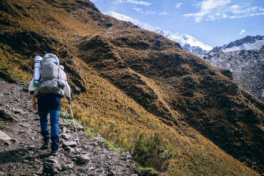 20181012 20181012 pa120423 1024x683 - Szlak Salkantay - Machu Picchu na własną rękę