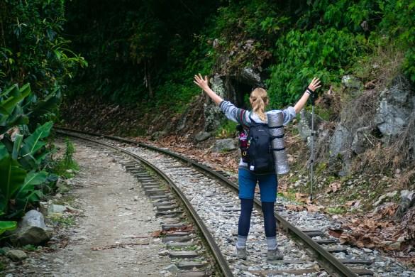 20181013 20181013  a130608 - Machu Picchu szlakiem Salkantay Na Własną Rękę - krok po kroku