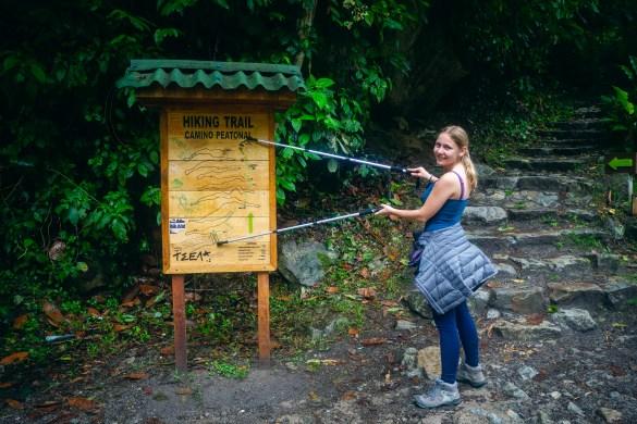 20181014 20181014  a140875 - Machu Picchu szlakiem Salkantay Na Własną Rękę - krok po kroku