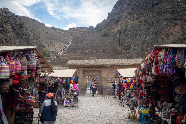20181017  a171000 - Święta Dolina Inków w Peru
