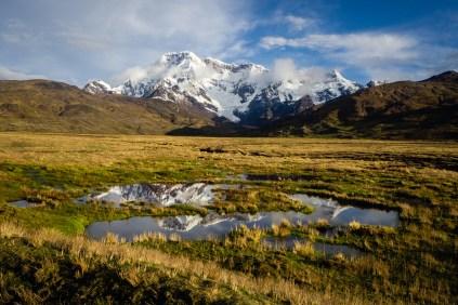 20181018  a181157 - Święta Dolina Inków i Ausangate Trek - jak je zorganizować Na Własną Rękę?