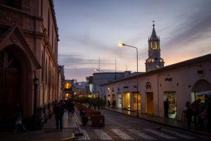 20181023  A231768 300x200 - Arequipa w Peru