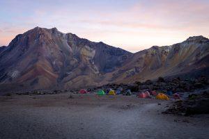 20181028  A281895 300x200 - Chachani w Peru, czyli nasza droga na 6.000
