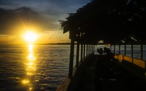 20181104  B041195 300x188 - Iquitos w Peru - tu nie dotrzesz lądem!