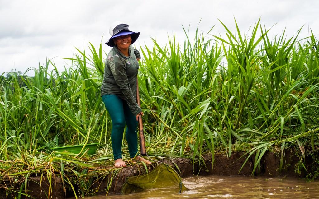 20181106  B061584 1024x640 - Amazońska dżungla w Peru