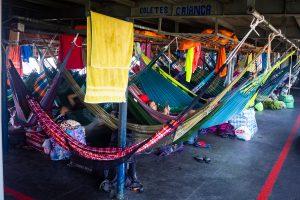 20181113  B130179 300x200 - Statkiem po Amazonce, czyli jak dostać się z Peru do Brazylii łodzią