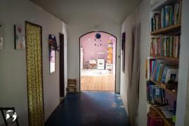 20181205  C050982 - Trustedhousesitting jako świetna opcja na wakacje