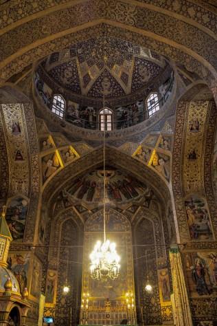 3260010 2 - Czy Iran da się lubić? Część II - Isfahan, Yazd, Shiraz i Persepolis