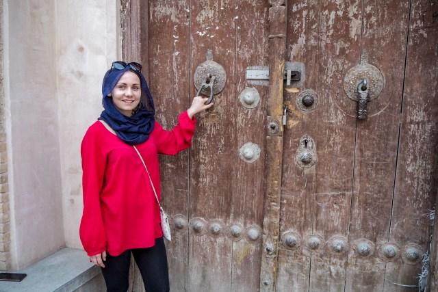3260268 2 - Czy Iran da się lubić? Część II - Isfahan, Yazd, Shiraz i Persepolis
