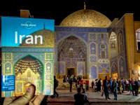 IMG 20180326 195753 - Czy Iran da się lubić? Część II - Isfahan, Yazd, Shiraz i Persepolis