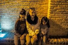 3280722 2 - Czy Iran da się lubić? Część II - Isfahan, Yazd, Shiraz i Persepolis