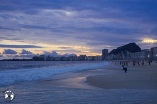 20181228  C280544 1 - Rio de Janeiro, czyli wybitne połączenie miejskości i natury
