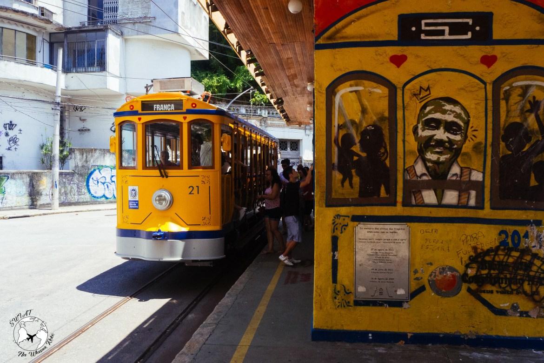 20181230  C300711 1 - Rio de Janeiro - wybitne połączenie miejskości i natury