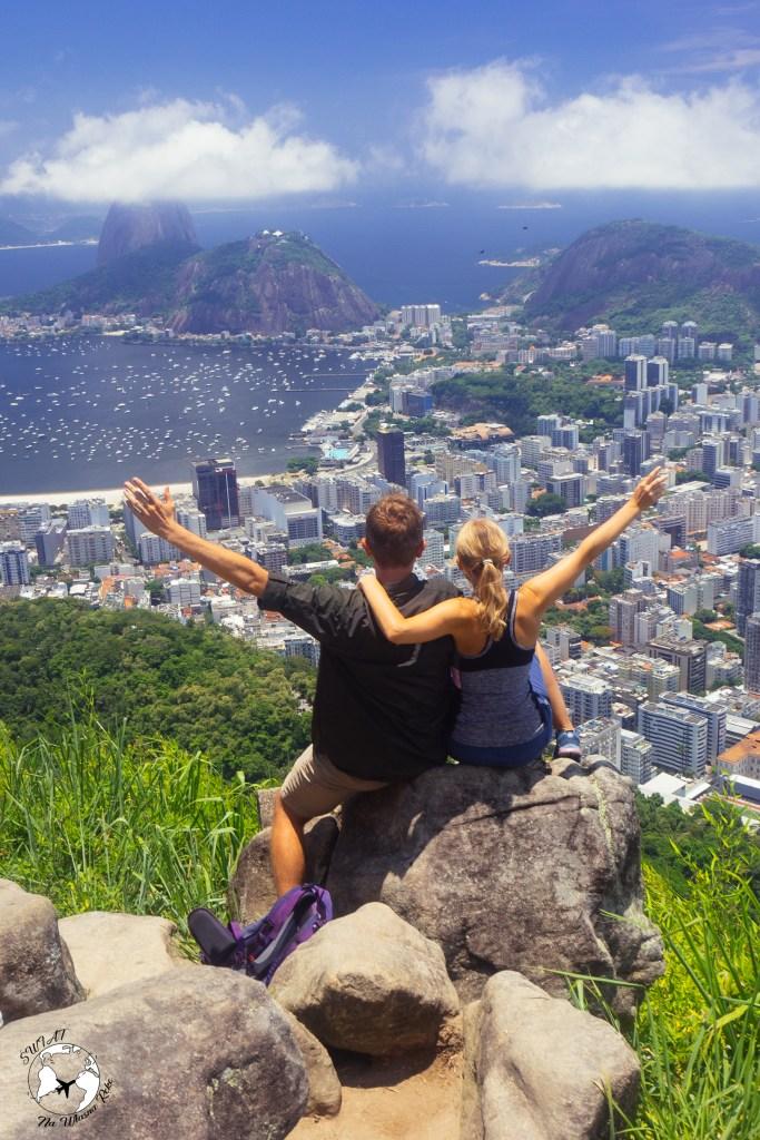 20181231 PC310917 1 683x1024 - Rio de Janeiro - wybitne połączenie miejskości i natury