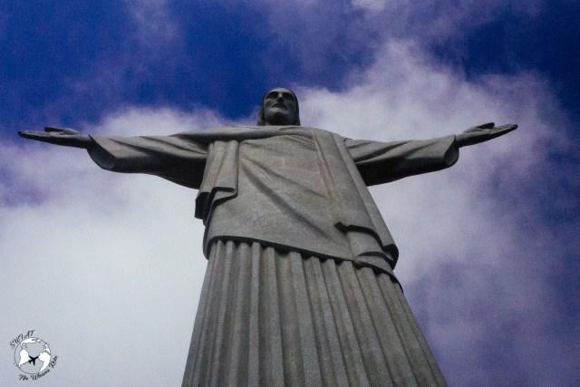 20181231  C310820 - Rio de Janeiro, czyli wybitne połączenie miejskości i natury