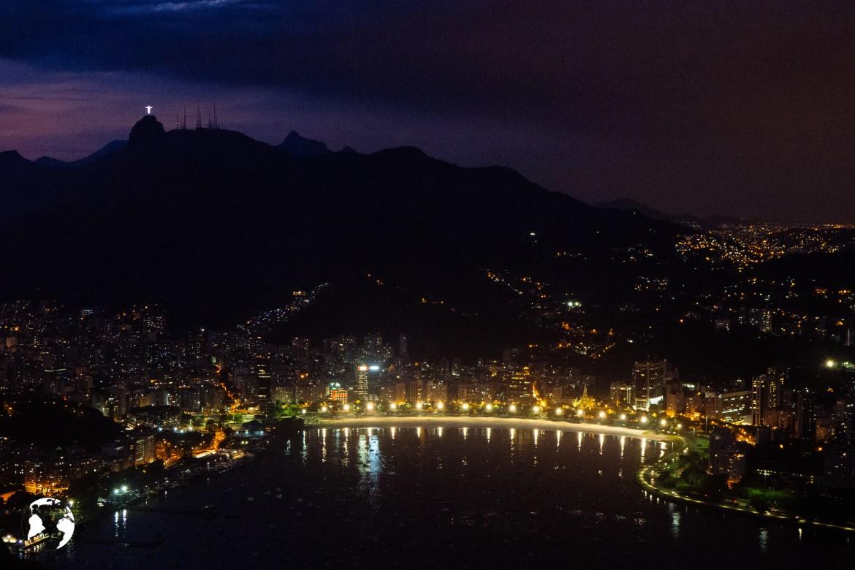 20190102  1021243 1 - Rio de Janeiro - wybitne połączenie miejskości i natury