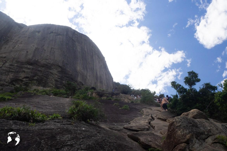 20190103  1031268 - Rio de Janeiro - wybitne połączenie miejskości i natury