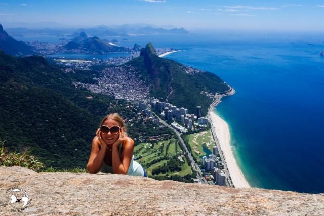 20190103  1031318 1 - Rio de Janeiro, czyli wybitne połączenie miejskości i natury