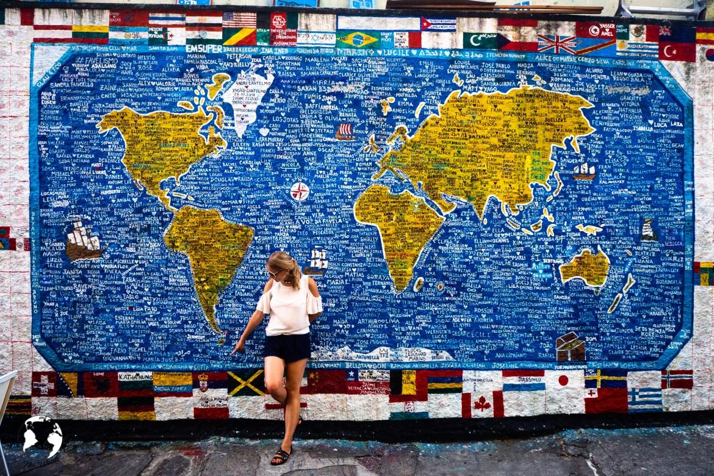 20190105  1050179 - Rio de Janeiro - wybitne połączenie miejskości i natury