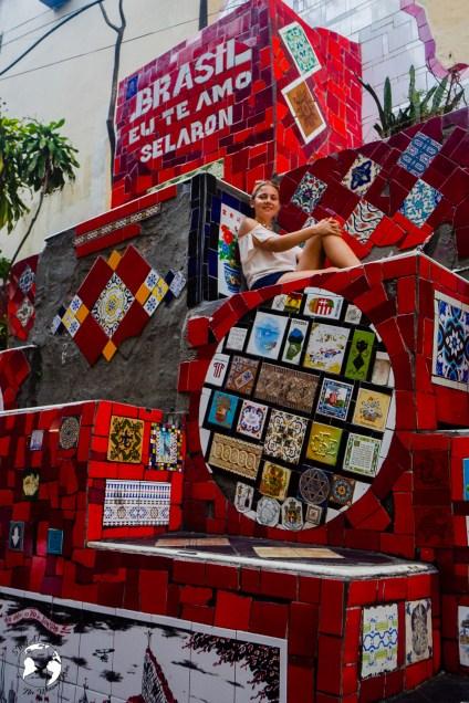 20190105  1050224 - Rio de Janeiro, czyli wybitne połączenie miejskości i natury