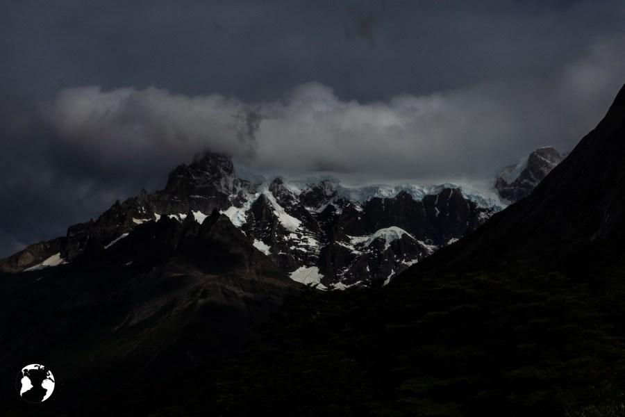 20190317  3170107 - Budżet na Patagonię - czy jest drogo?