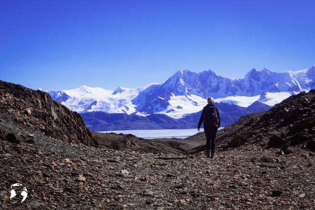 3100190 - Budżet na Patagonię - czy jest drogo?