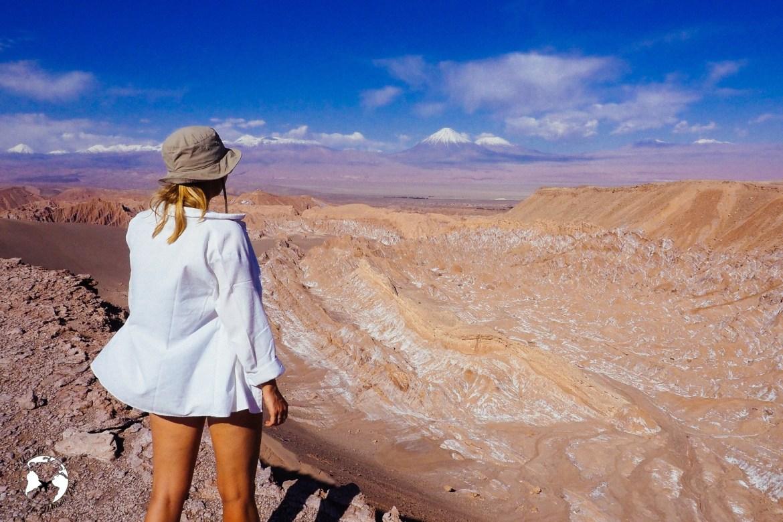 WhatsApp Image 2019 05 28 at 12.33.29 - Pustynia Atacama - gotowy plan i koszty podróży