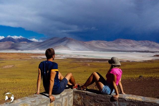 WhatsApp Image 2019 05 28 at 12.33.30 - Jak zaplanować wyjazd na pustynię Atacama?