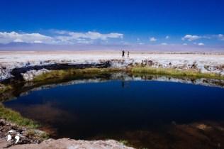 WhatsApp Image 2019 05 28 at 12.39.45 1 - Jak zaplanować wyjazd na pustynię Atacama?