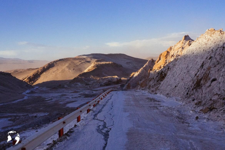 WhatsApp Image 2019 05 28 at 12.39.51 1 - Pustynia Atacama - gotowy plan i koszty podróży