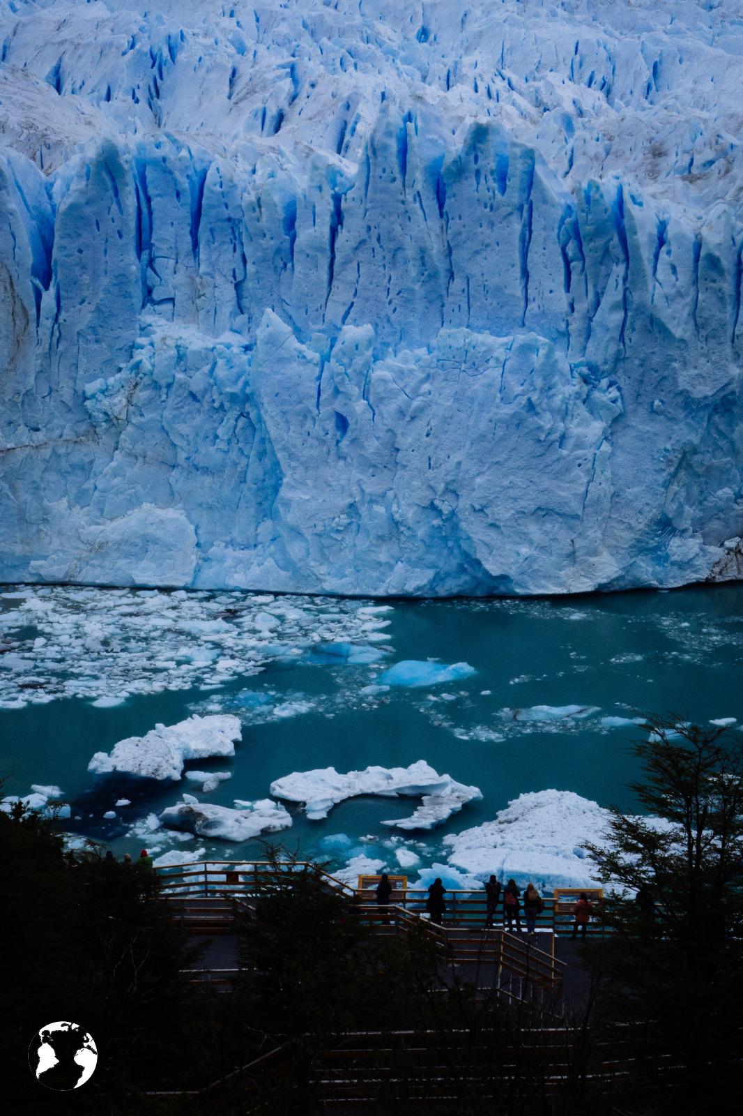 WhatsApp Image 2019 05 29 at 10.50.16 2 - Perito Moreno - niezwykły lodowiec w Patagonii