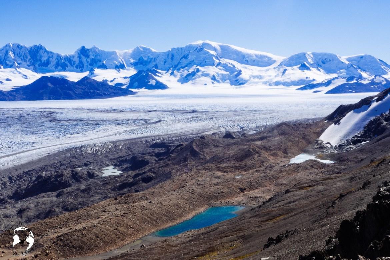 WhatsApp Image 2019 05 29 at 11.40.18 - Perito Moreno - niezwykły lodowiec w Patagonii