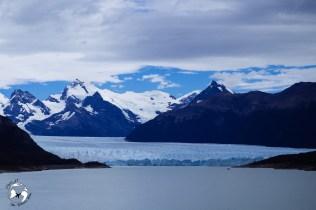 WhatsApp Image 2019 05 29 at 11.43.58 - Perito Moreno - niezwykły lodowiec w Patagonii