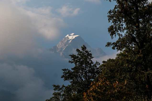 WhatsApp Image 2019 11 26 at 21.23.17 - Himalaje na własną rękę - trekking na EBC