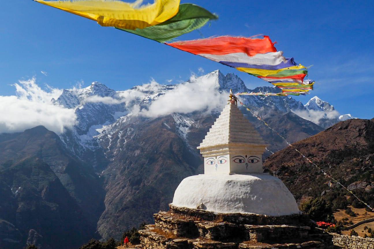 WhatsApp Image 2019 11 26 at 21.23.18 11 - Himalaje na własną rękę - trekking na EBC