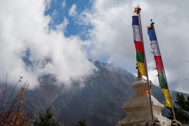 WhatsApp Image 2019 11 26 at 21.23.18 3 - Himalaje na własną rękę - trekking na EBC