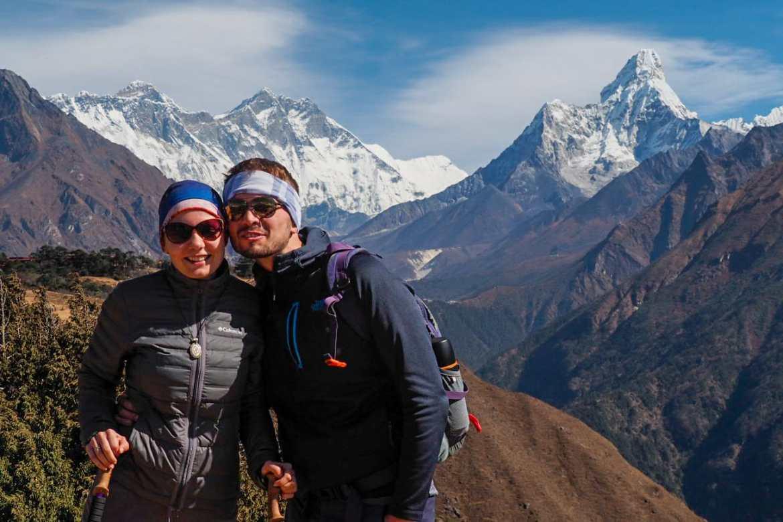 WhatsApp Image 2019 11 26 at 21.23.18 8 1 - Jak się przygotować w Himalaje?