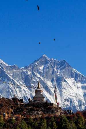 WhatsApp Image 2019 11 26 at 21.29.41 1 - Himalaje na własną rękę - trekking na EBC