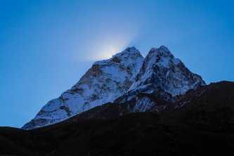 WhatsApp Image 2019 11 26 at 21.29.43 1 - Himalaje na własną rękę - trekking na EBC