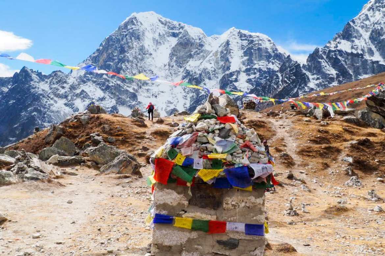 WhatsApp Image 2019 11 26 at 21.29.45 1 - Himalaje na własną rękę - trekking na EBC