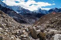 WhatsApp Image 2019 11 26 at 21.29.49 - Himalaje na własną rękę - trekking na EBC