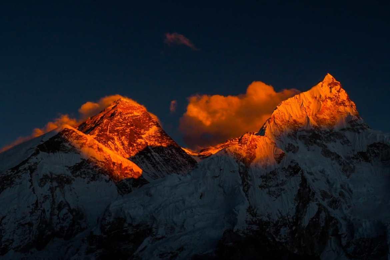 WhatsApp Image 2019 11 26 at 21.29.50 1 - Himalaje na własną rękę - trekking na EBC