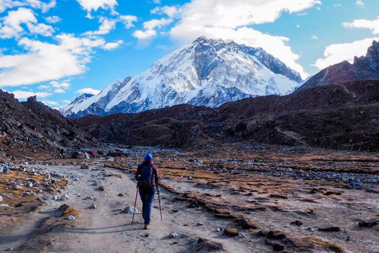 WhatsApp Image 2019 11 26 at 21.29.50 - Himalaje na własną rękę - trekking na EBC