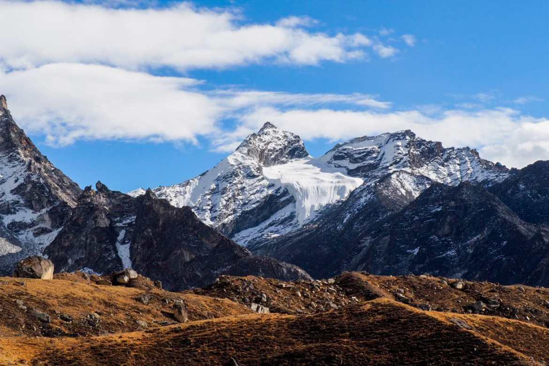 WhatsApp Image 2019 11 26 at 21.29.53 - Himalaje na własną rękę - trekking na EBC