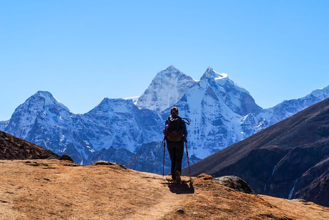 WhatsApp Image 2019 11 26 at 21.30.41 1 - Himalaje na własną rękę - trekking na EBC