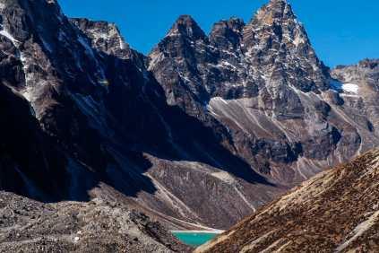 WhatsApp Image 2019 11 26 at 21.30.43 - Himalaje na własną rękę - trekking na EBC