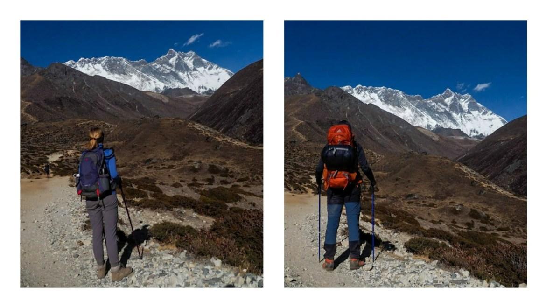WhatsApp Image 2019 11 26 at 21.35.39 3989348022 1574788507920 - Jak się przygotować w Himalaje?