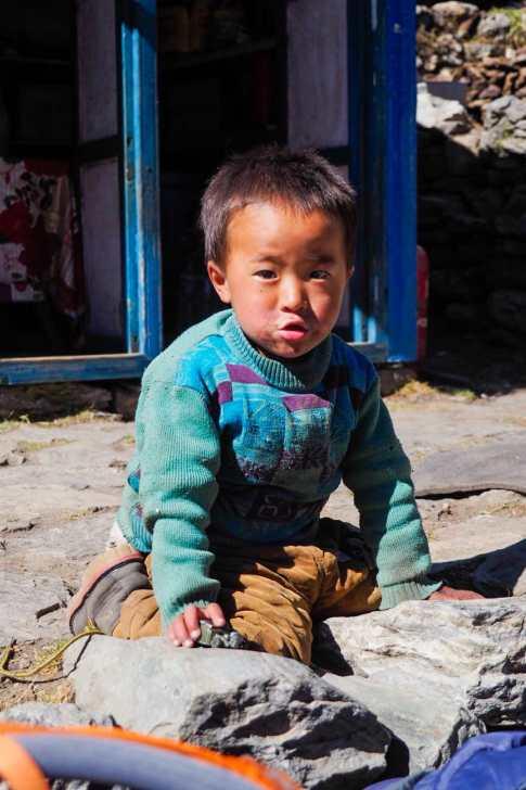 WhatsApp Image 2019 11 27 at 10.07.06 1 - Jak się przygotować w Himalaje?